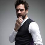 The Cast  Миллер Дмитрий