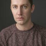 The Cast  Марин Дмитрий