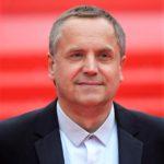 The Cast  Андрей Соколов
