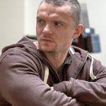 The Cast  Владимир Епифанцев