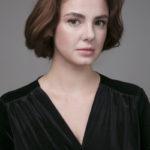 The Cast  Полина Долинская
