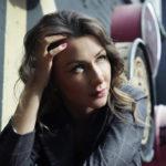The Cast  Директоренко Екатерина