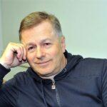 The Cast  Ливанов Игорь Валентинович