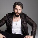 The Cast  Максим Онищенко