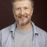 The Cast  Билик Олег